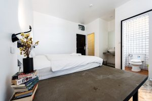 Book a bed Poshtel Phuket